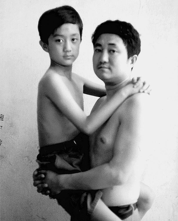 thirty-years-photos-father-son-11