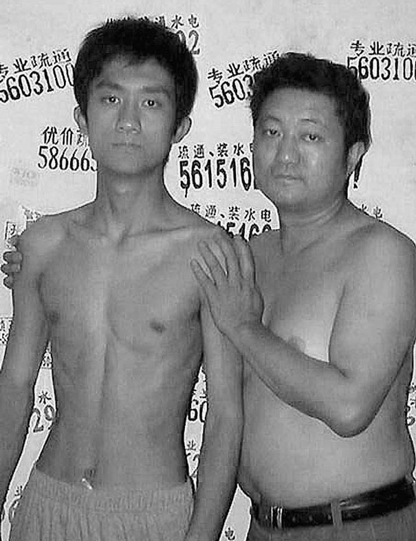 thirty-years-photos-father-son-18