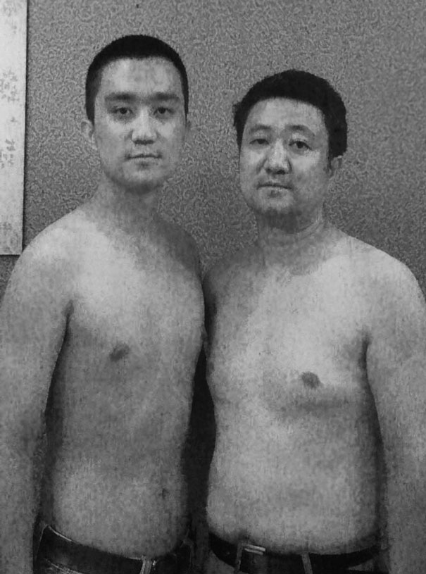thirty-years-photos-father-son-25